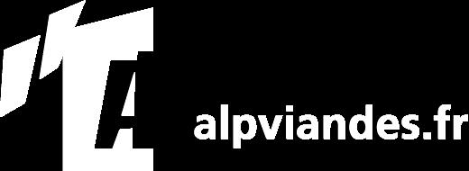 Alp'viandes
